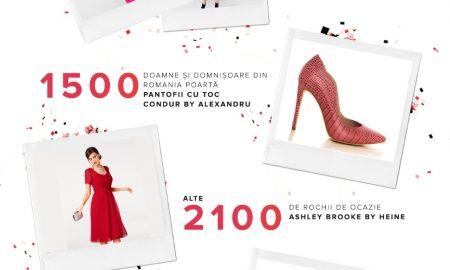 fashionup infografic